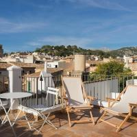 Photos de l'hôtel: Driat de la Roca, Pollença