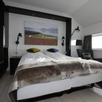 Photos de l'hôtel: Hotel Qaqortoq, Qaqortoq