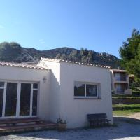 Hotel Pictures: Cala di Sole, Algajola