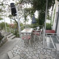 Фотографии отеля: Apartment Bok, Драмаль