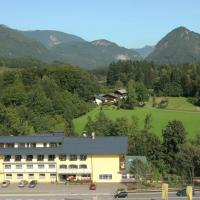 Hotel Pictures: Hotel Dax, Lofer