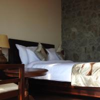 Hotel Pictures: Resort stay in Shimla, Shimla