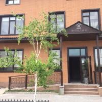 Hotellbilder: Hostel Taraz, Taraz