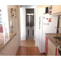 Hotel Pictures: Apartamento Duplex, Lauro de Freitas