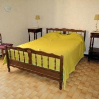 Hotel Pictures: Duplex Vert'Veine, Caunes-Minervois