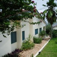 Hotel Pictures: A Complete Holiday Home, Sakumo