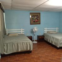 Φωτογραφίες: Hotel Don Ignacio, El Asintal