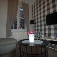 Zdjęcia hotelu: Gdański Apartament, Gdańsk