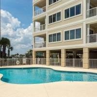 Hotelbilder: Marlin Key #2E, Orange Beach