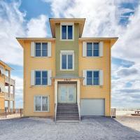 Foto Hotel: Lund, Orange Beach
