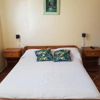 Zdjęcia hotelu: Apart La Nueva Costanera, Posadas
