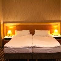 Фотографии отеля: Hotel Julian, Щецин