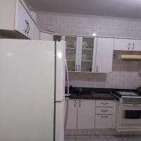 Hotel Pictures: Pitangueiras, Guarujá
