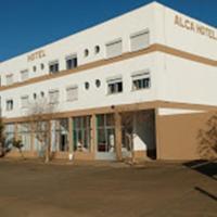Hotel Pictures: Alca Hotel, Soledade