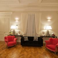 MSNSUITES Palazzo Lombardo