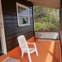Hotelbilder: Cricket Creek Cottage, Saint John