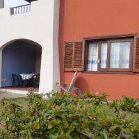 Zdjęcia hotelu: Locazione Turistica CASA ARCOBALENO 1, Budoni