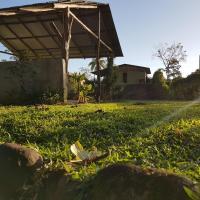 Hotel Pictures: Casa para vacacionar Family, Chachagua