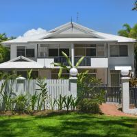 Fotos del hotel: Seascape Holidays - Tropic Sands, Port Douglas