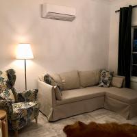 Hotelbilder: Whitening Cottage, Tumbarumba