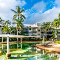 Hotellbilder: Coastal Serenity, Trinity Beach