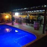 Hotelbilder: Ocean Reef Homestay, Perth