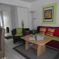 Hotelbilleder: Haus Gallileo Steuerbord, Laboe