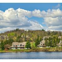 Hotel Pictures: Grandview Resort, Huntsville