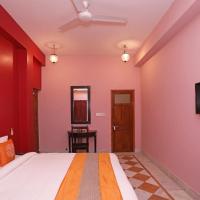 Hotellikuvia: Bla Bla Hostel, Jaisalmer