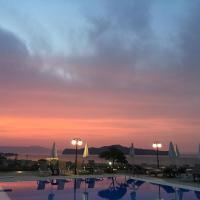 Φωτογραφίες: Top Hotel , Σταλός