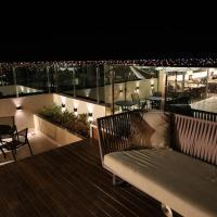 Hotel Pictures: Samba Lagoa da Prata By Gilberto Silva, Lagoa da Prata