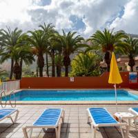 Hotelbilder: Apartamentos Alta, Puerto de la Cruz