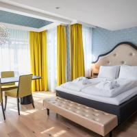 Fotos de l'hotel: Thon Hotel Cecil, Oslo