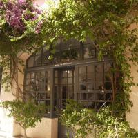 Zdjęcia hotelu: Hôtel Portalet, Hyères
