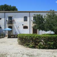 Fotos de l'hotel: Villa Velez, Balestrate