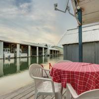 Zdjęcia hotelu: Beech House, Bayview