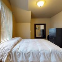 Hotellbilder: Best in Bend, Bend