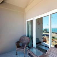 Hotelbilleder: Suite E301 Mara Laguna, San Pedro