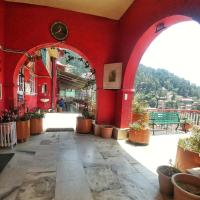 Hotel Pictures: YMCA Shimla, Shimla