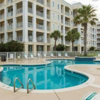 Fotografie hotelů: Perdido Grande #103, Orange Beach