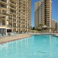 Foto Hotel: Phoenix VI #1002, Orange Beach