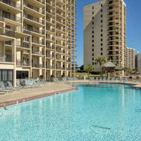 Hotelbilder: Phoenix VI #206, Orange Beach