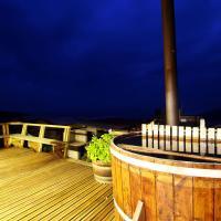 Hotellbilder: Pupuya Vista Hermosa, Navidad