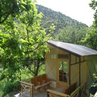 Zdjęcia hotelu: The River House Yeghegis, Artabuynk'