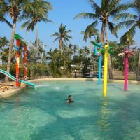 Hotelbilder: Bowen Holiday Park, Bowen