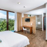 Hotelfoto's: Hotel La Isla, Puerto Ayora