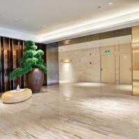 Hotel Pictures: JI Hotel Hangzhou East Railway Station Tiancheng Road, Hangzhou