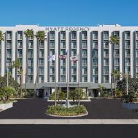 Fotos do Hotel: Hyatt Regency John Wayne Airport Newport Beach, Newport Beach