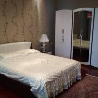Фотографии отеля: FLAT/APARTMENT, Душанбе