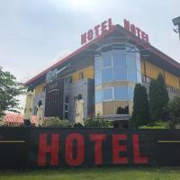 Hotel Pictures: Hotel Staccato, Prijedor